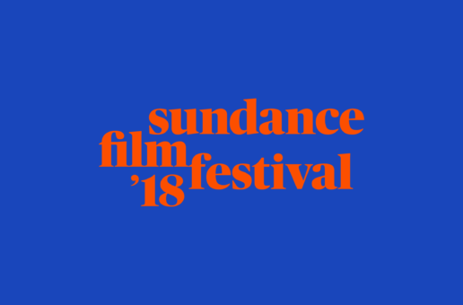 Sundance 2018 Reviews – Part One