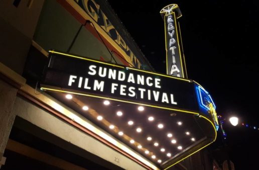 Sundance 2018 Reviews – Part Two
