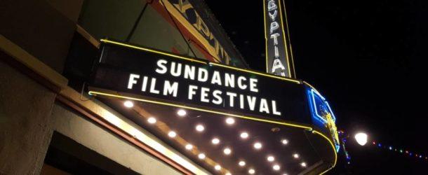 Sundance 2018 Reviews – Part Two
